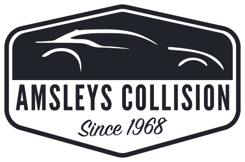 Amsleys Collision Services